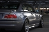 BMW E46 SCR Performance