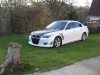 BMW 530D 184 KW  640nm