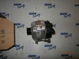 BMW 3 e36 e46 ALTERNATOR 100 AH
